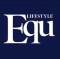 EquLifestyleBoutique Logo