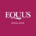 Equus England logo
