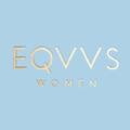 Eqvvs Women Logo