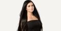 Erabella Hair logo