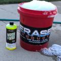 Erased Products Logo