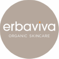 Erbabiva Logo