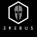 Erebus Logo