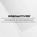 Ergoactives Logo
