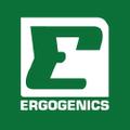 Ergogenics Logo