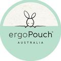 ergoPouch USA Logo
