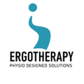 Ergotherapy Solutions logo