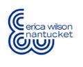 Erica Wilson USA Logo