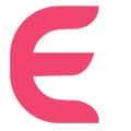 Eric Dress Logo