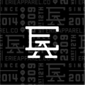 Erie Apparel Logo