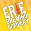 Erie Brewing Logo