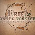 Erie Coffee Roasters, LLC Logo