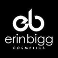 Erin Bigg Cosmetics Logo