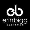 Erin Bigg Cosmetics Australia Logo