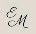 Erin Marcus Designs Logo