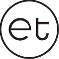 Erin Templeton Logo