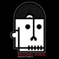 Eroding Winds Logo