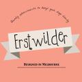 Erstwilder Logo