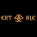 ERT-ALE logo