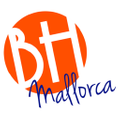 Bhmallorca.com Logo