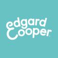 Edgard & Cooper Spain Logo
