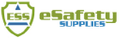eSafety Supplies Logo