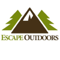 Escape Outdoors Logo