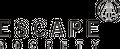 Escape Society logo