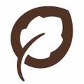 Escents Logo