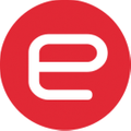 Esdemarca Logo
