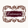 Jewelry – Esdomera Logo