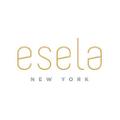 Esela Logo