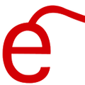 eshopping.com.ph logo