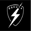 Eskuta UK Logo