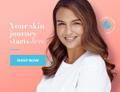 Esmi Skin Minerals Logo