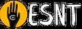 ESNT Logo