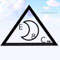 Esoteric Culture Logo