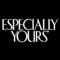 Especially Yours Logo