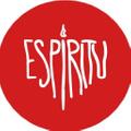 Espiritu Logo