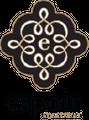Espoir Equestrian Logo