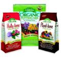 Espoma Organic Logo