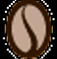 Espresso Canada Logo