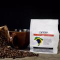 Espresso Outlet USA Logo