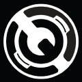 Espresso Parts Logo