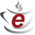 Espressotec Logo