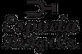 Espuela Design Co. USA Logo
