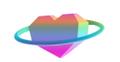 Esqape Logo