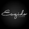 ESQIDO Logo