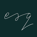 Esq Jewellery Logo