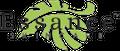 Essance Skincare USA Logo